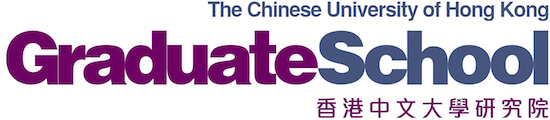 The Chinese University of Hong Kong Graduate School